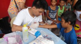 dentalprogram-ina-ng-laging-saklolo-dental-mission1