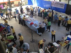 dentalprogram-ina-ng-laging-saklolo-dental-mission2