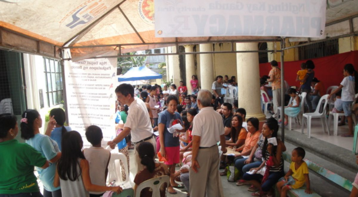 dentalprogram-ina-ng-laging-saklolo-dental-mission3
