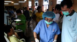 dentalprogram-manila-city-jail-1