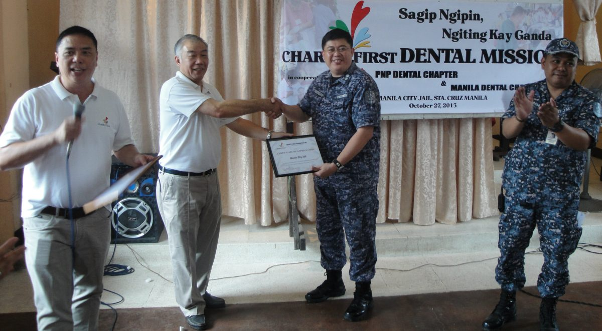 dentalprogram-manila-city-jail-4