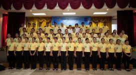 educationprogram-batch-2012