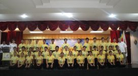 educationprogram-batch-2013