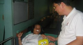 medicalprogram-cleft-palatelip-pictures-018